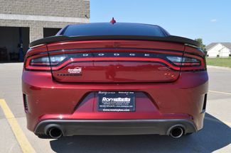 2018 Dodge Charger R/T Scat Pack Bettendorf, Iowa 27