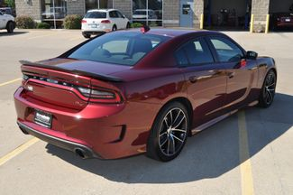 2018 Dodge Charger R/T Scat Pack Bettendorf, Iowa 33