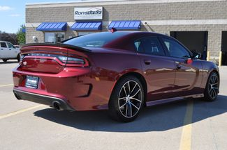 2018 Dodge Charger R/T Scat Pack Bettendorf, Iowa 28