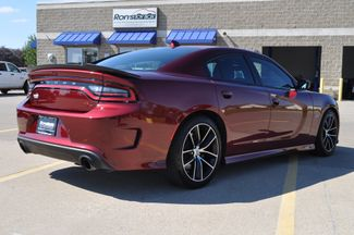 2018 Dodge Charger R/T Scat Pack Bettendorf, Iowa 6