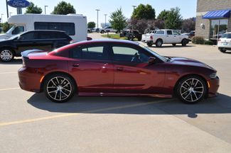 2018 Dodge Charger R/T Scat Pack Bettendorf, Iowa 35