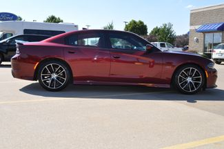 2018 Dodge Charger R/T Scat Pack Bettendorf, Iowa 7