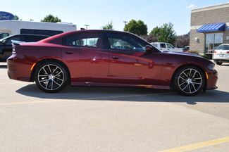 2018 Dodge Charger R/T Scat Pack Bettendorf, Iowa 29