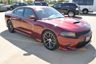 2018 Dodge Charger R/T Scat Pack Bettendorf, Iowa 36