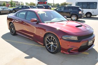2018 Dodge Charger R/T Scat Pack Bettendorf, Iowa 24
