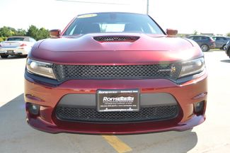 2018 Dodge Charger R/T Scat Pack Bettendorf, Iowa 23