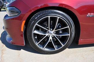 2018 Dodge Charger R/T Scat Pack Bettendorf, Iowa 18