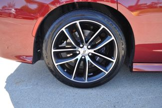 2018 Dodge Charger R/T Scat Pack Bettendorf, Iowa 20