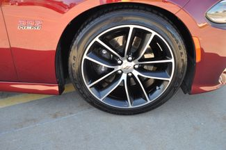 2018 Dodge Charger R/T Scat Pack Bettendorf, Iowa 21