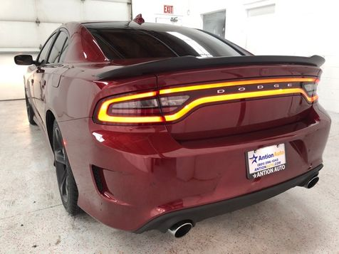 2018 Dodge Charger R/T Scat Pack | Bountiful, UT | Antion Auto in Bountiful, UT