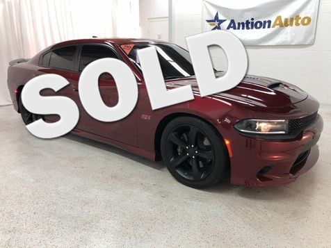 2018 Dodge Charger R/T Scat Pack   Bountiful, UT   Antion Auto in Bountiful, UT