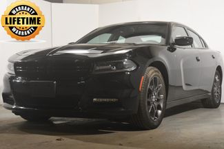 Used Dodge Charger Branford Ct