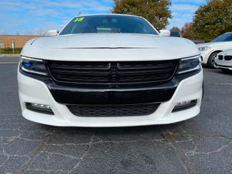 2018 Dodge Charger GT  city NC  Palace Auto Sales   in Charlotte, NC