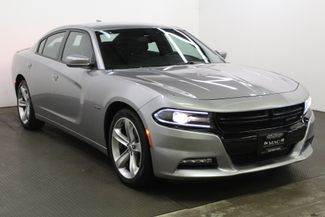 2018 Dodge Charger R/T in Cincinnati, OH 45240