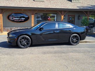 2018 Dodge Charger SXT in Collierville, TN 38107