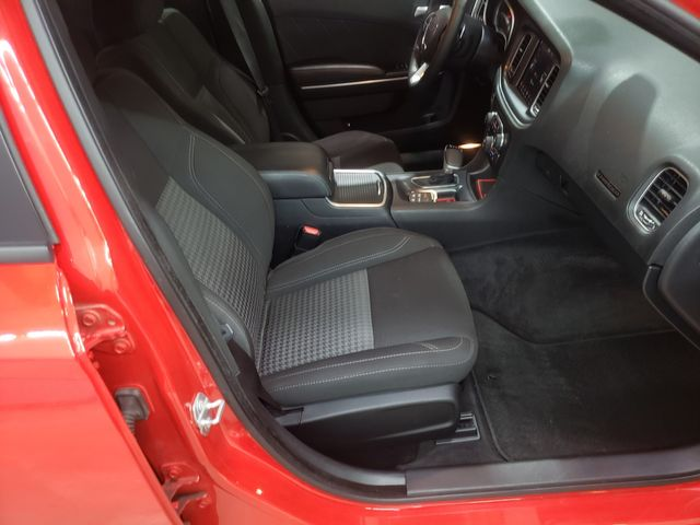 2018 Dodge Charger GT in Dickinson, ND 58601