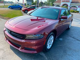 2018 Dodge Charger SXT in Fremont, OH 43420