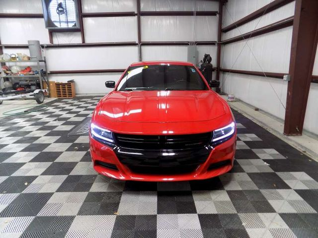 2018 Dodge Charger SXT in Gonzales, Louisiana 70737