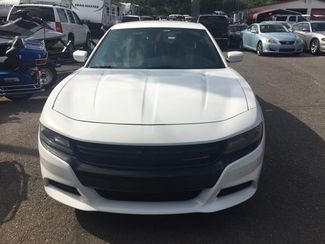 2018 Dodge Charger R/T - John Gibson Auto Sales Hot Springs in Hot Springs Arkansas