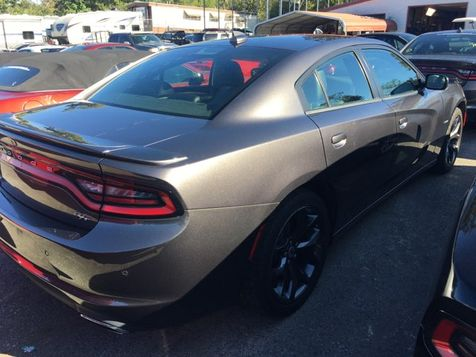 2018 Dodge Charger R/T - John Gibson Auto Sales Hot Springs in Hot Springs, Arkansas