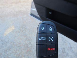 2018 Dodge Charger SXT Plus Houston, Mississippi 14