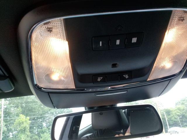 2018 Dodge Charger SXT Plus Houston, Mississippi 17