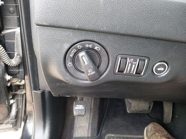 2018 Dodge Charger SXT Plus Houston, Mississippi 19