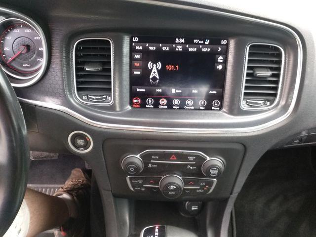 2018 Dodge Charger SXT Plus Houston, Mississippi 10