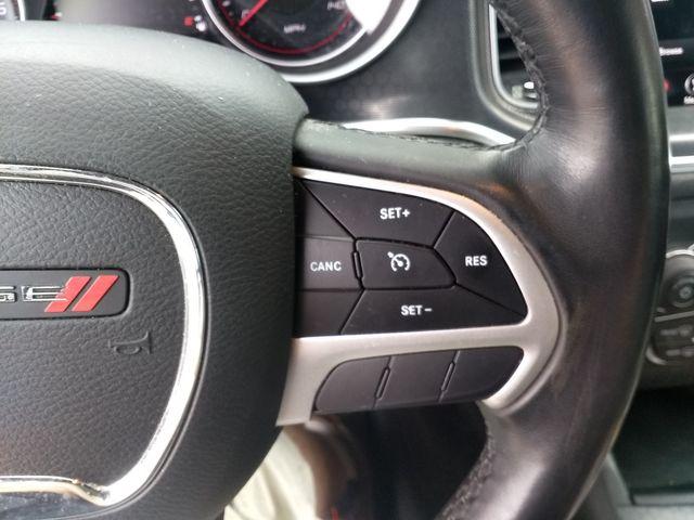 2018 Dodge Charger SXT Plus Houston, Mississippi 15