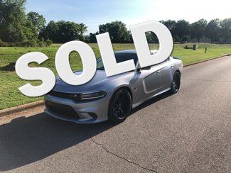 2018 Dodge Charger R/T Scat Pack | Huntsville, Alabama | Landers Mclarty DCJ & Subaru in  Alabama