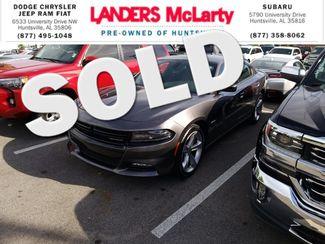 2018 Dodge Charger R/T   Huntsville, Alabama   Landers Mclarty DCJ & Subaru in  Alabama