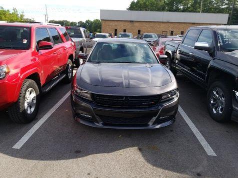 2018 Dodge Charger R/T | Huntsville, Alabama | Landers Mclarty DCJ & Subaru in Huntsville, Alabama