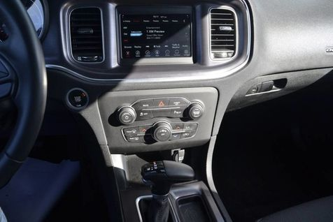 2018 Dodge Charger SXT | Huntsville, Alabama | Landers Mclarty DCJ & Subaru in Huntsville, Alabama