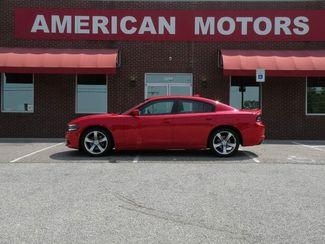 2018 Dodge Charger R/T | Jackson, TN | American Motors in Jackson TN