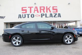 2018 Dodge Charger SXT Plus in Jonesboro, AR 72401