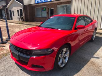 2018 Dodge Charger R/T in Jonesboro, AR 72401