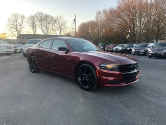 2018 Dodge Charger SXT in Kannapolis, NC 28083