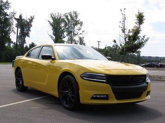 2018 Dodge Charger SXT Plus in Kernersville, NC 27284