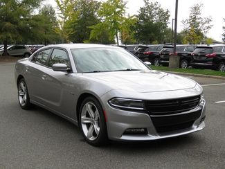 2018 Dodge Charger R/T in Kernersville, NC 27284