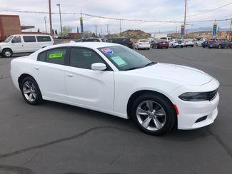 2018 Dodge Charger SXT Plus in Kingman, Arizona 86401