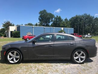 2018 Dodge Charger RT  city Louisiana  Billy Navarre Certified  in Lake Charles, Louisiana