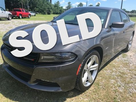 2018 Dodge Charger R/T in Lake Charles, Louisiana