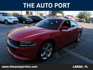 2018 Dodge Charger R/T in Largo, Florida 33773