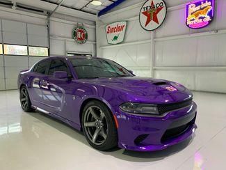 2018 Dodge Charger SRT Hellcat in Leander, TX 78641