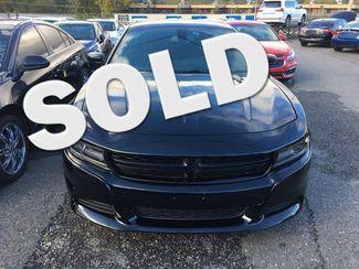2018 Dodge Charger SXT Plus | Little Rock, AR | Great American Auto, LLC in Little Rock AR AR