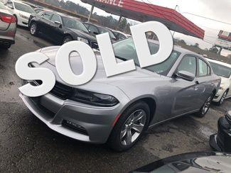 2018 Dodge Charger SXT Plus   Little Rock, AR   Great American Auto, LLC in Little Rock AR AR