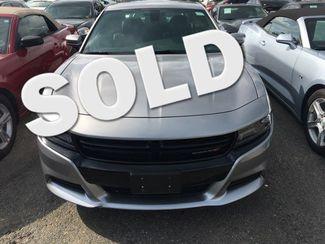 2018 Dodge Charger R/T | Little Rock, AR | Great American Auto, LLC in Little Rock AR AR