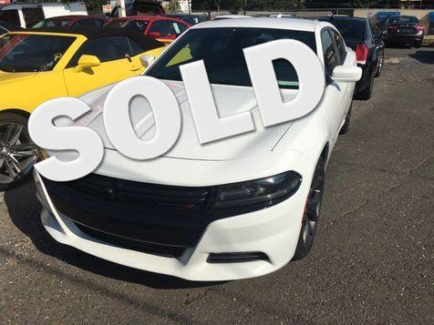 2018 Dodge Charger R/T   Little Rock, AR   Great American Auto, LLC in Little Rock, AR