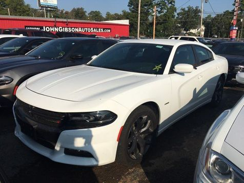 2018 Dodge Charger R/T | Little Rock, AR | Great American Auto, LLC in Little Rock, AR