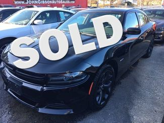 2018 Dodge Charger R/T | Little Rock, AR | Great American Auto, LLC in Little Rock AR AR